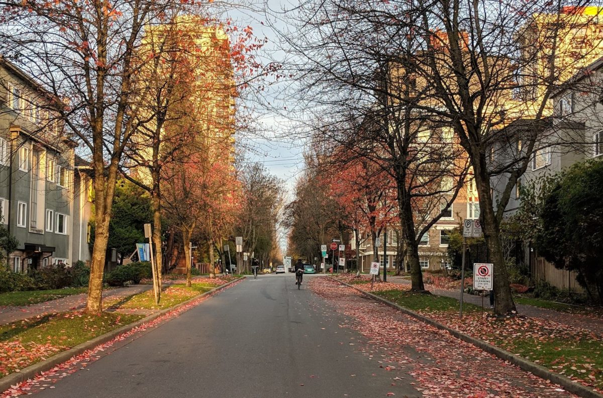 Inspiration Street: days 681 — 690