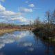 Still Creek times deux